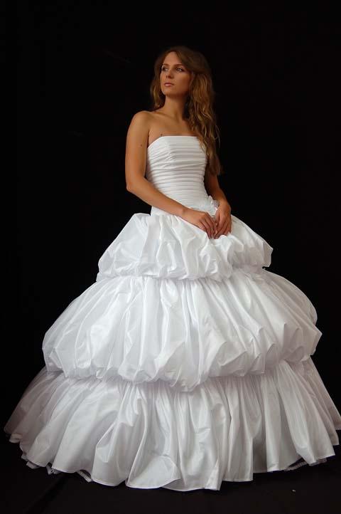 Пенза сшить на заказ платье
