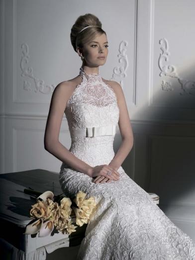 Прокат пенза свадебные платья с фото