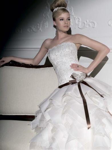 Свадебные платья пенза цена салон